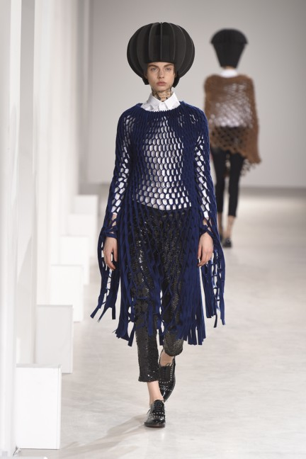 junya-watanabe-paris-fashion-week-autumn-winter-2015-36