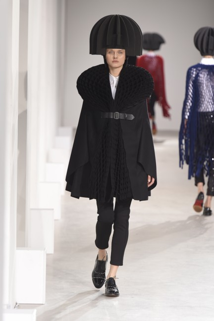 junya-watanabe-paris-fashion-week-autumn-winter-2015-37