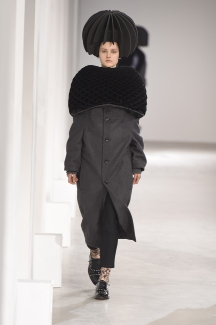 junya-watanabe-paris-fashion-week-autumn-winter-2015-38