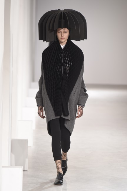 junya-watanabe-paris-fashion-week-autumn-winter-2015-39