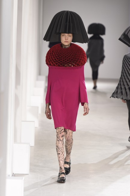 junya-watanabe-paris-fashion-week-autumn-winter-2015-41
