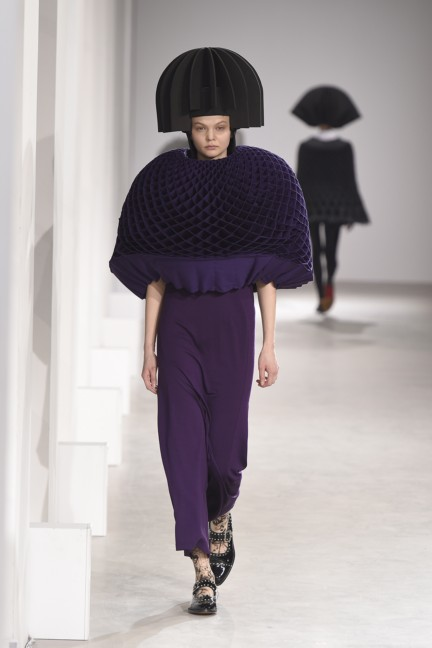 junya-watanabe-paris-fashion-week-autumn-winter-2015-42