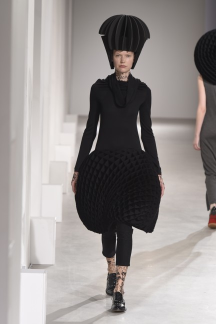 junya-watanabe-paris-fashion-week-autumn-winter-2015-46