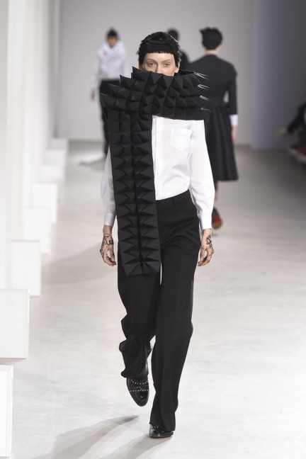 junya-watanabe-paris-fashion-week-autumn-winter-2015-7
