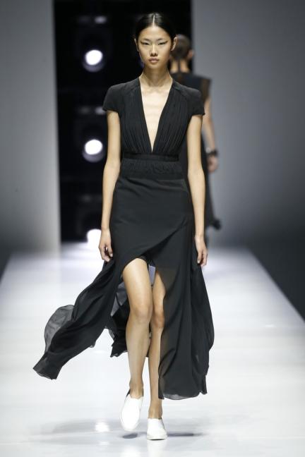 lanvin-paris-fashion-week-spring-summer-18-10