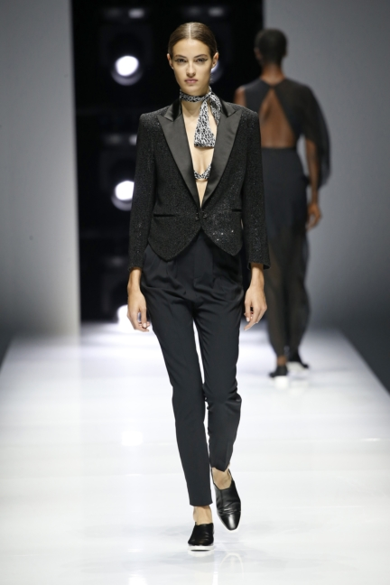 lanvin-paris-fashion-week-spring-summer-18-11