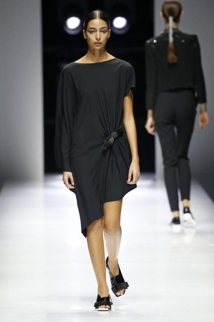 lanvin-paris-fashion-week-spring-summer-18-13