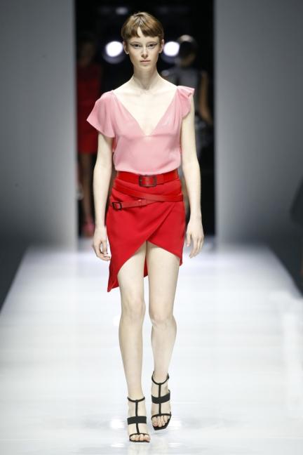 lanvin-paris-fashion-week-spring-summer-18-14