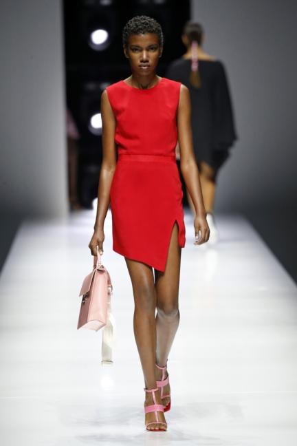lanvin-paris-fashion-week-spring-summer-18-15