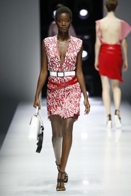 lanvin-paris-fashion-week-spring-summer-18-16