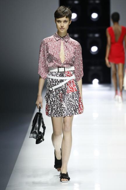lanvin-paris-fashion-week-spring-summer-18-17