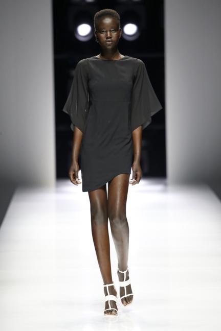 lanvin-paris-fashion-week-spring-summer-18-2
