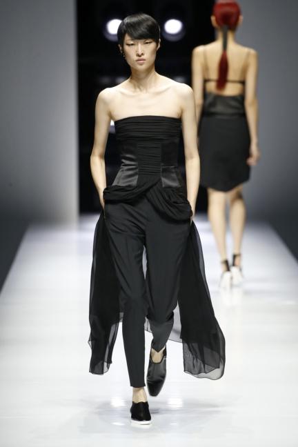 lanvin-paris-fashion-week-spring-summer-18-5