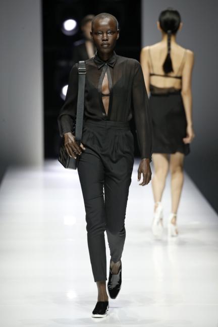 lanvin-paris-fashion-week-spring-summer-18-6