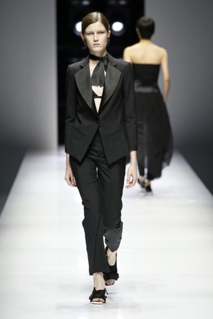 lanvin-paris-fashion-week-spring-summer-18-7