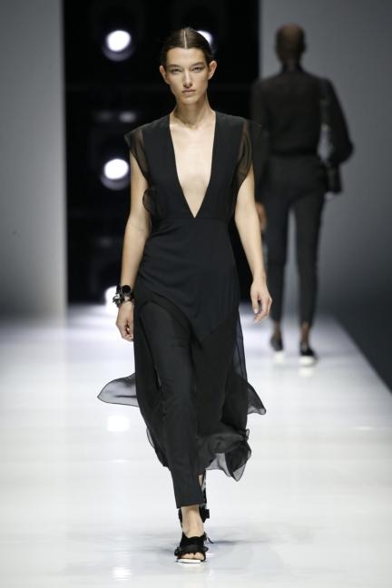 lanvin-paris-fashion-week-spring-summer-18-8