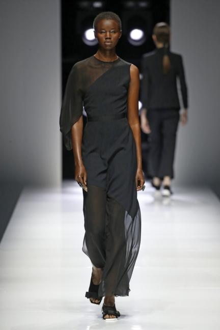 lanvin-paris-fashion-week-spring-summer-18-9