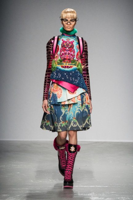 manish_arora_winter_2015-16_001