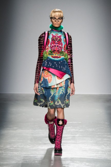 manish_arora_winter_2015-16_002