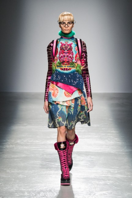 manish_arora_winter_2015-16_003