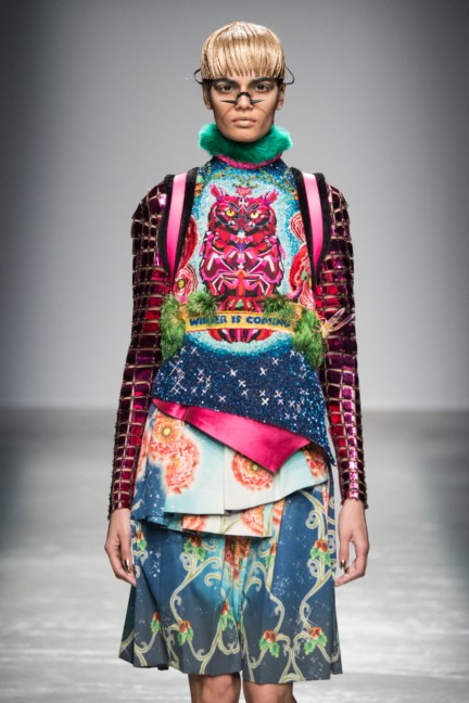 manish_arora_winter_2015-16_004