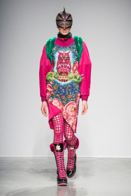 manish_arora_winter_2015-16_007