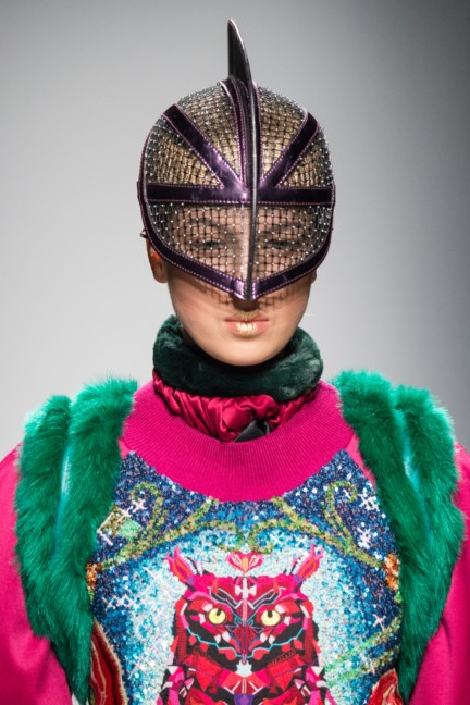 manish_arora_winter_2015-16_012