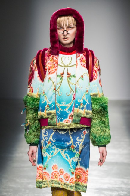 manish_arora_winter_2015-16_029