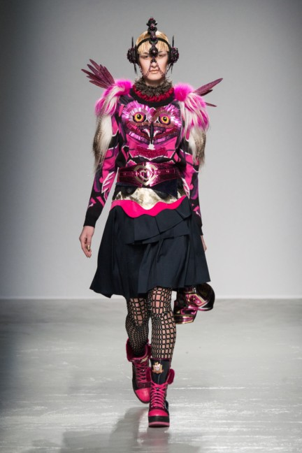 manish_arora_winter_2015-16_031