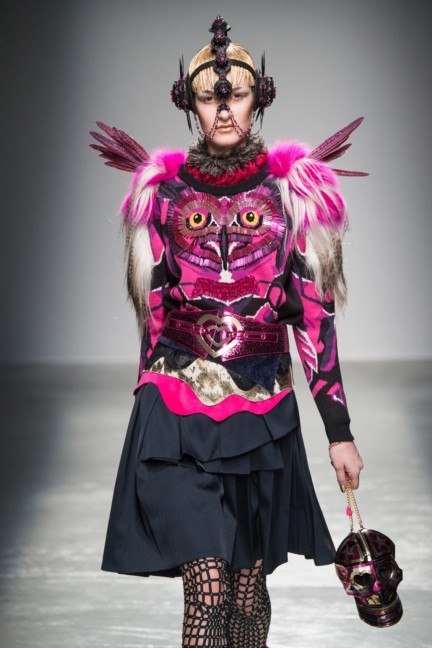 manish_arora_winter_2015-16_034