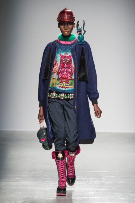 manish_arora_winter_2015-16_040