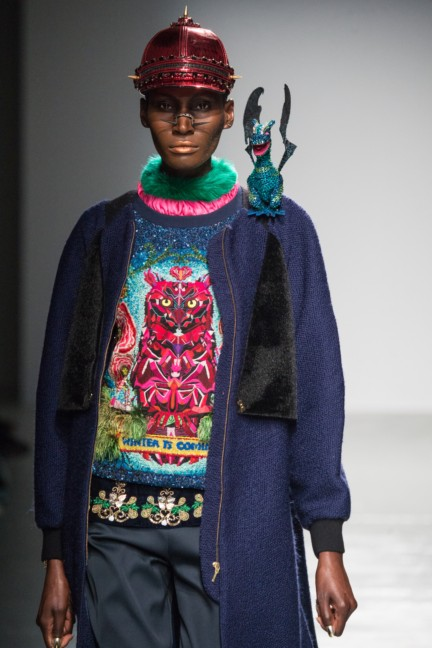 manish_arora_winter_2015-16_043