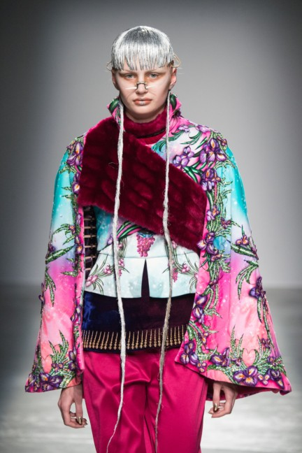 manish_arora_winter_2015-16_056
