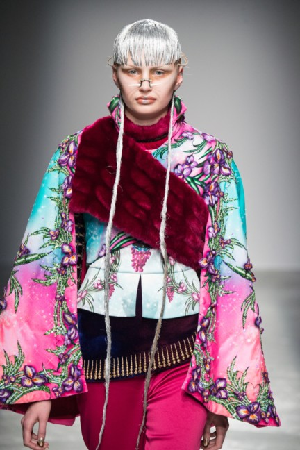 manish_arora_winter_2015-16_057