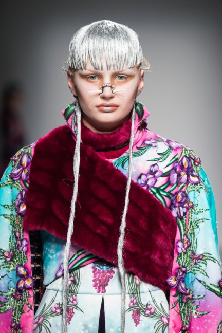 manish_arora_winter_2015-16_058