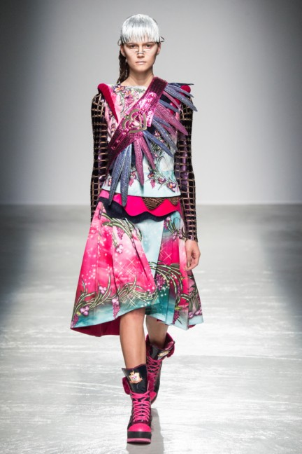 manish_arora_winter_2015-16_062