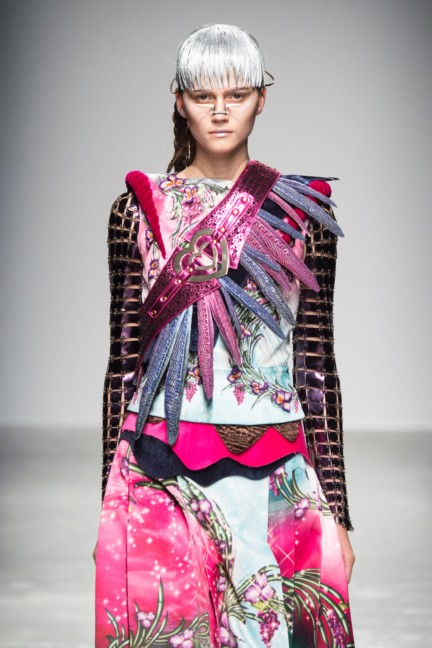 manish_arora_winter_2015-16_063