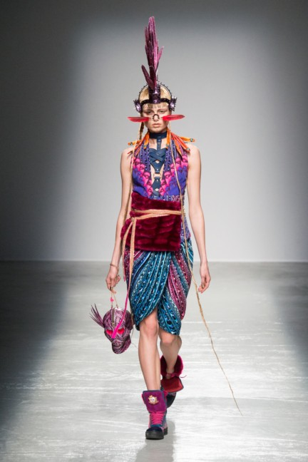 manish_arora_winter_2015-16_066