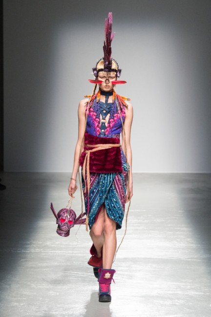 manish_arora_winter_2015-16_067