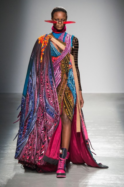 manish_arora_winter_2015-16_074