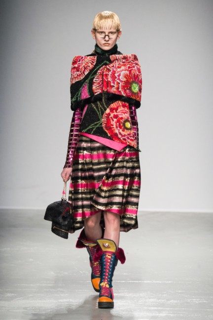 manish_arora_winter_2015-16_106