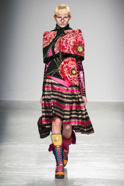 manish_arora_winter_2015-16_107