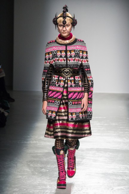 manish_arora_winter_2015-16_112