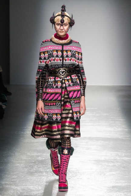 manish_arora_winter_2015-16_113