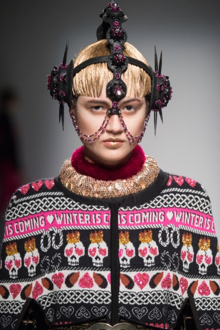 manish_arora_winter_2015-16_114