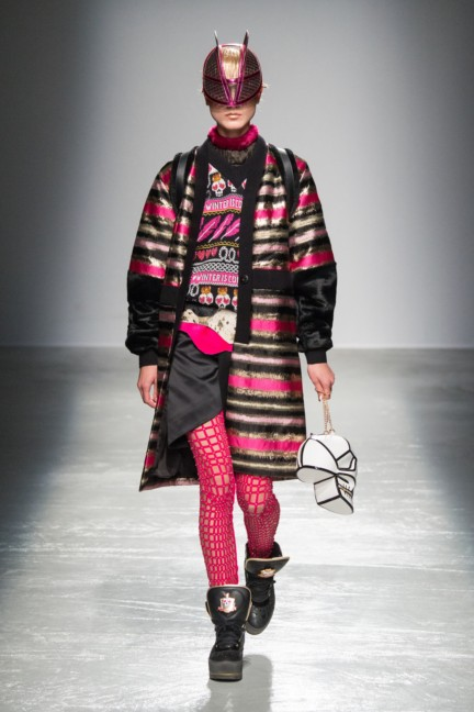 manish_arora_winter_2015-16_127