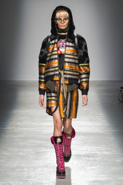 manish_arora_winter_2015-16_134