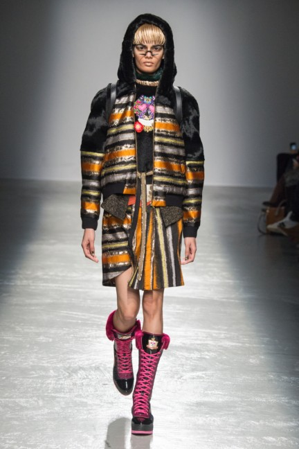 manish_arora_winter_2015-16_135