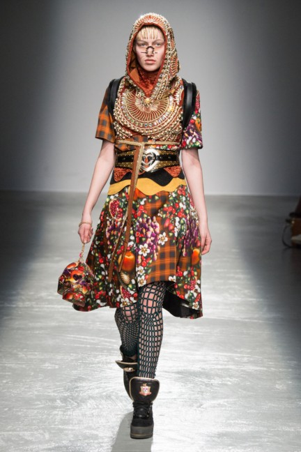 manish_arora_winter_2015-16_149