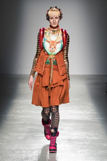 manish_arora_winter_2015-16_158
